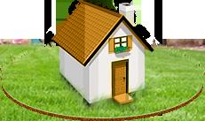 Допуск СРО строителей в Краснодаре